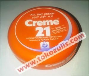 creme-21-krim-pelembab-jamaah-haji
