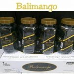 Coklat Balimango Tobelo
